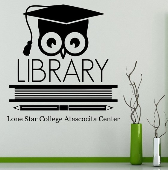 AC-Library
